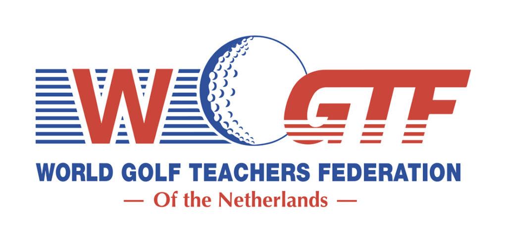 WGTF logo